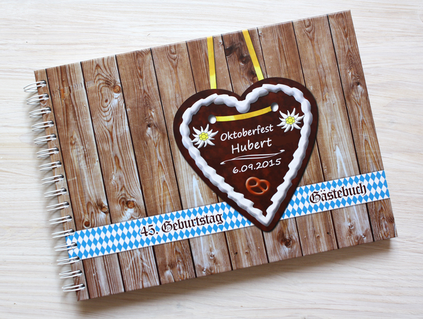 Einladungskarten Hochzeit Bayrisch – cloudhash.info
